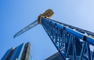 OSHA delays crane operator certification requirements until 2018