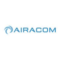 Airacom