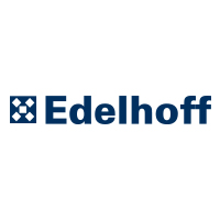 Edelhoff