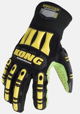 Ironclad KONG Waterproof Cut 5 Glove