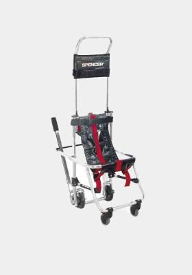 Spencer Skid-Ok Lightweight Evacuation Chair