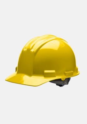 Bullard hard hat