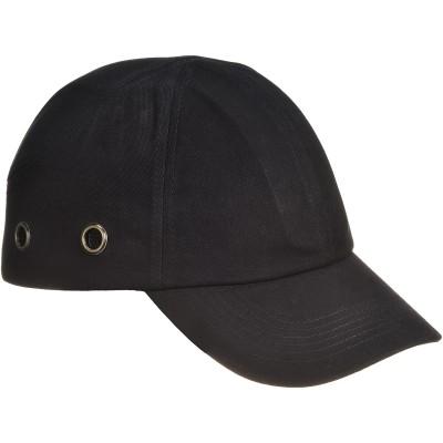 Portwest Bump Cap black
